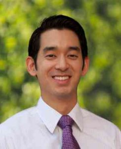 Dr. Hui